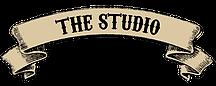 Magnum Circus Studio Banner